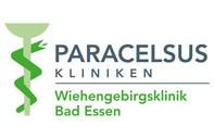 Logo der Wiehengebirgsklinik