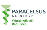 Logo der Wittekindklinik
