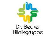 Logo Dr. Becker Klinikgruppe