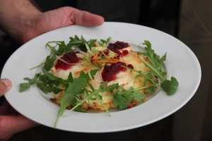 Culinaria Light 2020