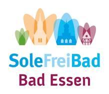SoleFreibad Bad Essen Logo