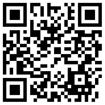 QR-Code für die App