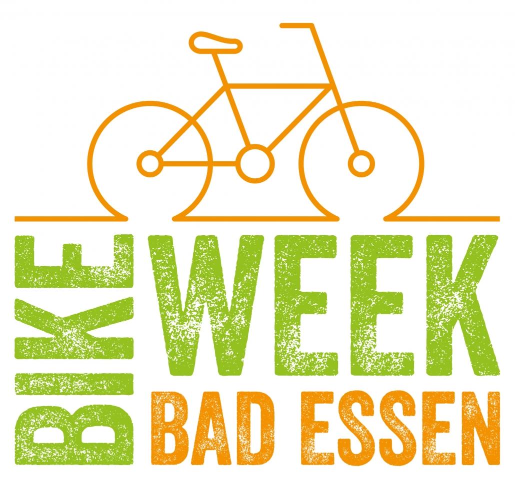 Bad Essen Bike Week