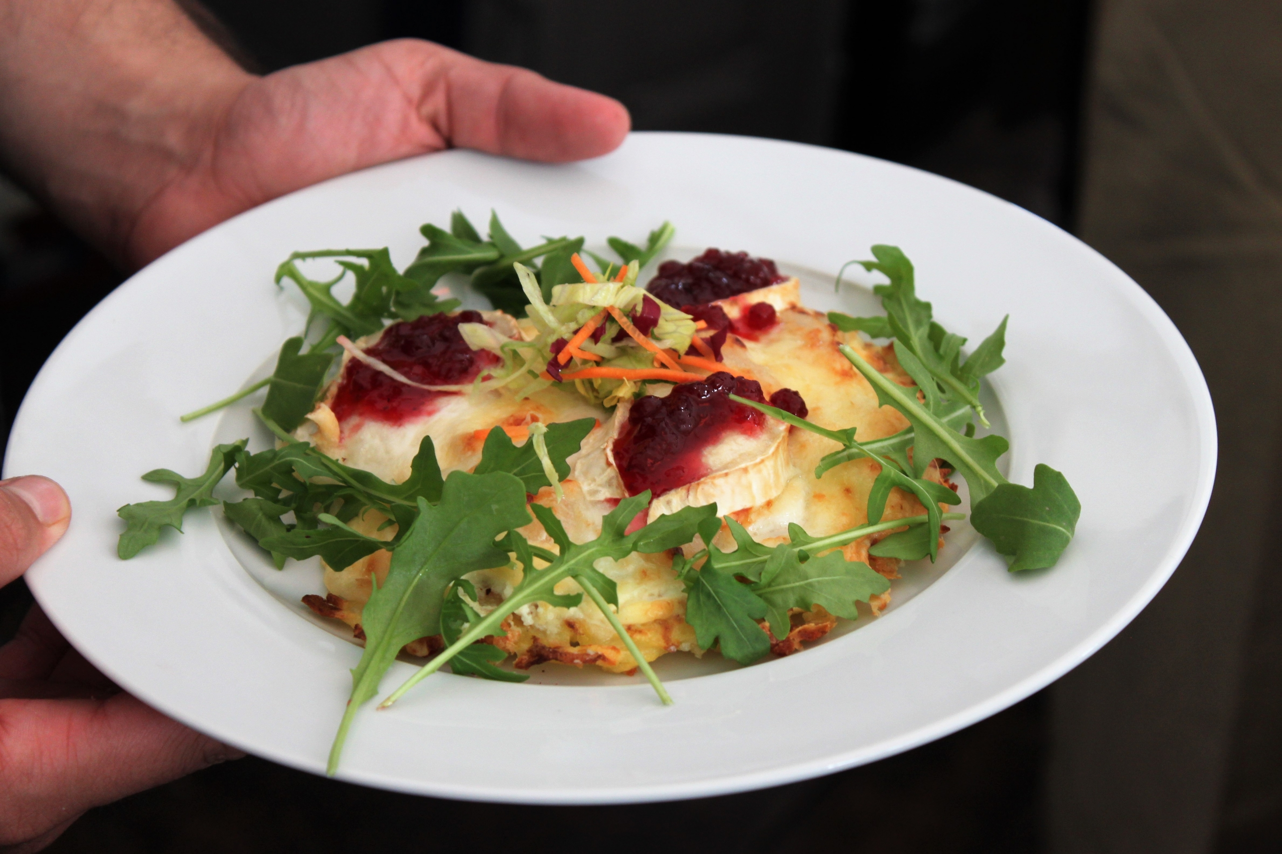 Culinaria Light